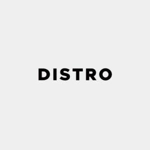 DISTRO