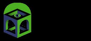 logo site sf